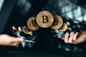 How to Get Started with Cryptocurrency Trading in the Philippines